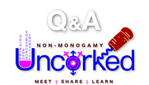 Non-Monogamy Uncorked: Q and A