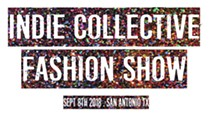 Indie Collective Fashion Show and Fundraiser for Mission K9 Rescue
