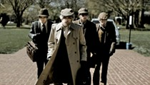 <i>American Animals</i> Presents New Way of Storytelling in Heist Film