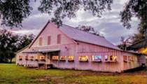History of Texas Dance Halls