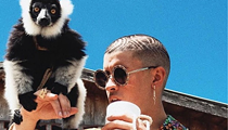 Bad Bunny Is Coming to San Antonio And We Can't Even