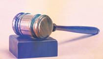 The Texas Supreme Court Shuts Down San Antonio's 'Evergreen' Lawsuit Against the Fire Union