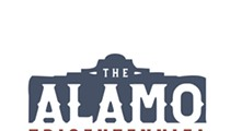 Alamo Tricentennial Lecture Series: Blood and Treasure - Confederate Empire in the Southwest