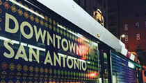 VIA Welcomes Residents to Influence the Future Of San Antonio's Public Transportation