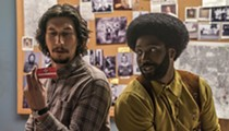 Cinema Solstice: New Movies to Watch This Summer