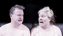 """San Antonio Performance Troupe Invites Audience to """"Experience Theater in the Dark"""" in New Original Play"""