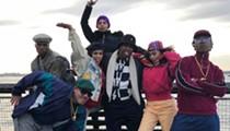 Catching Up With Karma: San Antonio-born Karma Styles Talks About Dancing on Ryan Murphy's <i>Pose</i>
