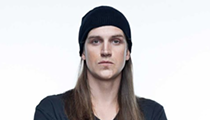 Jason Mewes, Vocal Half of Jay and Silent Bob, Coming to San Antonio