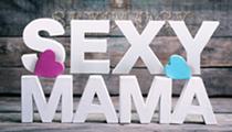 Sexy Mama Class