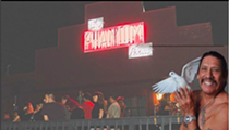 You Have A Few Nights Left to Enjoy Phantom Room