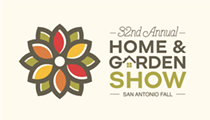 23rd Annual Fall Home & Garden Show