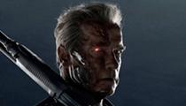 Exclusive: Action Superstar Arnold Schwarzenegger Accepts His Invitation to Alamo City Comic Con