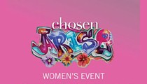 Chosen Women's Event