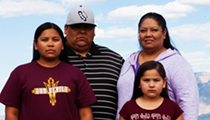 New Documentary Studies Experience of Native Americans in Public School System vs. Homeschool
