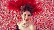 Woodlawn Theatre Readies to Present Broadway Classic <i>Hello, Dolly!</i>