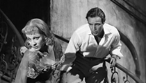 Sheldon Vexler Theatre Brings <i>A Streetcar Named Desire</i> to Life This Weekend