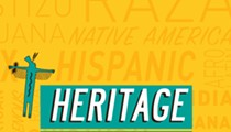 Indigenous Cultures of South Texas