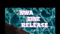 NWA Mental Health Issue Release