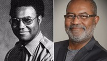 The Real Ron Stallworth Explains How Spike Lee's Film Speaks Directly to the 'White Supremacist in Chief'