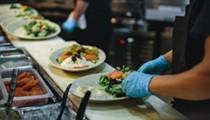 Metro Health Investigates Foodborne Illness at Popular Mediterranean Restaurant