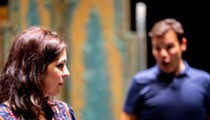 Opera San Antonio Brings Tragic Love Story to the Stage with <i>La Traviata</i>