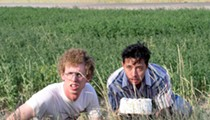 <i>Napoleon Dynamite</i> Stars Coming to Tobin Center for Special Screening