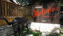 Texas Alley Katz