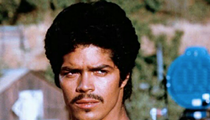 <i>La Bamba</i> Actor Asks for Prayers for Ritchie Valens' Older Brother Who Is 'Clinging to Life'
