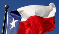 Study Names Texas as Second Most Diverse State in the Country
