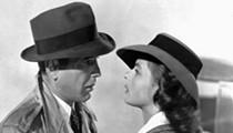 <em>Casablanca</em>