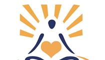 Sunday Funday: Benefiting Yoga Day