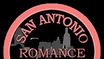 San Antonio Romance Authors October Meeting