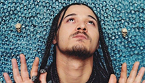Bizzy Bone Returns to San Antonio for Solo Show Next Month