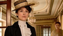 <i>Colette</i> Provides an Empowering and Timely Message, But Lacks Support for its Title Character
