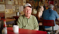 Filmmaker Richard Linklater's New Commercial Trolls Ted Cruz Over His 'Tough as Texas' Slogan