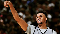 Point Taken: Derrick White Steps Up as San Antonio Spurs Retool
