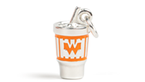 Whataburger Pays Tribute to Signature Merchandise in New James Avery Charm