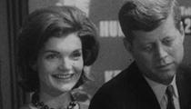 McNay Screening '60s Politcal Documentaries <i>Primary</i>, <i>Crisis</i>