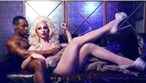 'Drag Race' Star and Self-described 'Jewish Barbie on Bath Salts' Miz Cracker to Perform at Heat Tonight