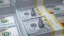 $3 Million Winning Ticket in Mega Millions Sold in San Antonio