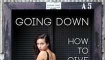 Going Down: How to Give the Best BJs