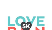 Love Run 5K