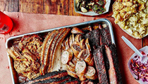 Eater Names San Antonio's 2M Smokehouse As One of the Best Restaurants in the Country