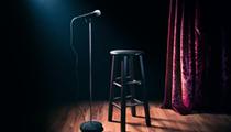 Inaugural Erotic Poetry Slam Set to Bring Awareness to World AIDS Day in San Antonio