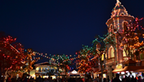 Seasonal Events in San Antonio to Enjoy During Your Holiday Break