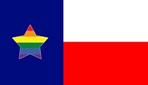 FBI Statistics for 2017 Show Rise in LGBT Hate Crimes in Texas