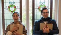 <em>Miss Bennet: Christmas at Pemberley</em>