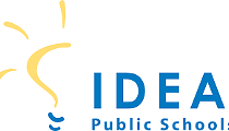 Idea Public Schools 5k and healthy living expo