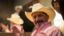 San Antonio Symphony Announces Special Performance to Honor Tejano Legend Emilio Navaira