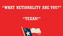 Texas Secession Was a Key Theme in Russian Disinformation Campaign During 2016 Elections, Report Says